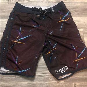Volcom Board Shorts 🏄